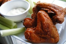 Hot Recipes / latest recipes / by chandra Shekar