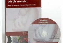 Revitalise & Wellbeing / Relaxation, Revitalise and Wellbeing for pregnant and new mothers