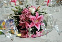 Wedding Planner Bergamo / Allestimenti per matrimoni, addobbi per matrimoni, wedding planner Bergamo