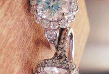 Inspired jewelry-general / Inspired jewelry-general