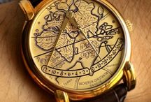 Hilarious watches