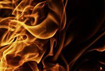 Feuer und co.