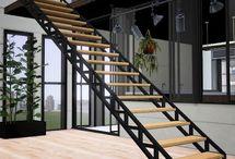 cc4modernarthouse