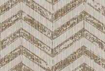 Fabrics & Rugs / by Colleen Loerzel