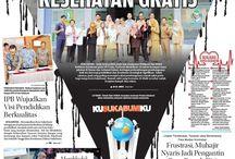 Koran Radar Sukabumi