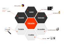 Product Management Agile_logo