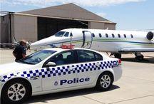 Air Ambulance Australia Services