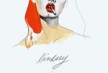 creativity / by Christine Gero Horovitz