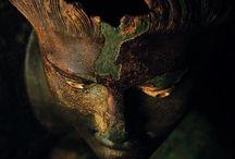 Art of Bronze