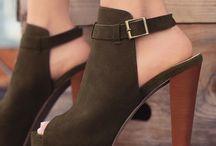 *Heels*