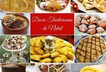 ebbok doces tradicionais de natal