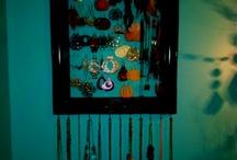 crafts  / by Callie Creasy