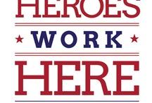 Veteran Career Resources