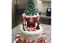 CakeDesigner