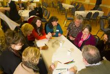 Waterford Public Engagement