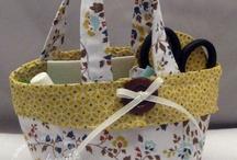 SU purses / by Rhonda Gurley