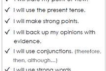 Penulisan persuasif