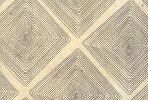 Textile+Patterns