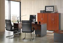 MOBILIARIO DE OFICINA / Espacio que dedicamos al equipamiento del mobiliario de oficina profesional, en el podemos encontrar, sillas de oficina, mesas de oficina, sillas de dirección, mobiliario de colectividades……