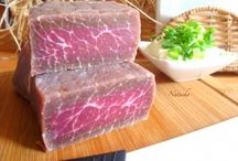 Рецепты. мясо