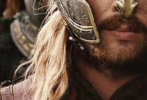 Best Pictures of Eomer