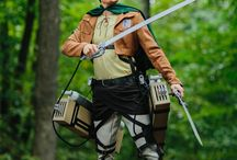 Attack On Titan Halloween Costumes / The famous #Japanese manga series #AttackOnTitan Halloween costumes are available at amazing prices with up to #50% discount at https://goo.gl/Au6CQ1   Collect more #discounted and #exclusive Halloween costumes at http://www.offers.hub4deals.com/     #HalloweenCostumes #AdultCostumes #CheapHalloweendress #AttackOnTitan #Mangaseries #Halloween2016 #AttackOnTitanCostume