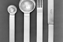 Design objets