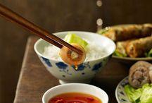 Tips on eating in Vietnam