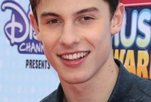 Shawn Mendes☺