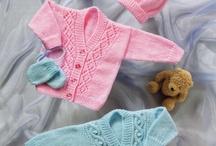 dívčí svetry