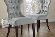 Franchesco Furniture
