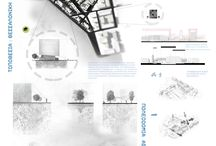 Department of Architecture N.P.PROIOS / URBAN DESIGN AND PLANNING OF THESSALONIKI