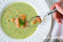 soep / soep