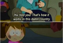 south park has officially consumed my life