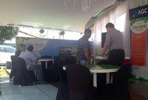 EXPOAPI / O vila verde teresina está com stand na 64a edição da exposição agropecuária do piauí (expoapi) que acontece de 6 a 14 de dezembro, no parque de exposição dirceu arcoverde.