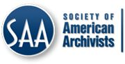 Research Issues / Old loans, abandoned property, provenance, deaccessions, etc.
