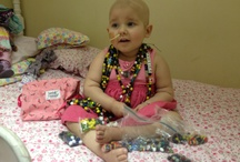 Bravery Beads / Beads of Courage