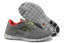 Sports shoes outlet