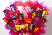 Valentin's Day