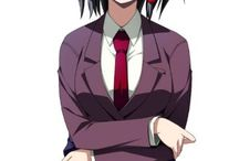 Corpse Party :3
