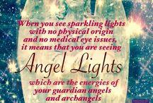 Angels !