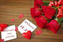 ♥ Valentín ♥