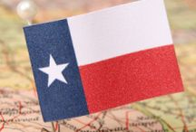 Everything's Bigger in Texas / Fun things to do while visiting Texas