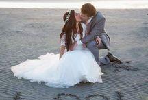 Wedding Photography Ideas for Brian & Kyla