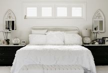 bedding / by Blayne Macauley (This Photographer's Life)