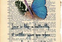 Inspiration / by Eileen Miller