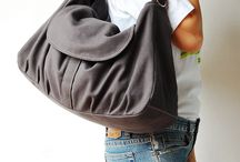Bags + Purses