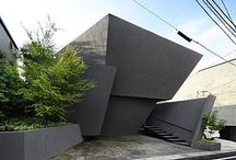 ARCHI / Home and more