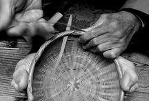 Bamboo craftsman/bamboo craftsmanship/bamboo material / 日本の竹文化や伝統を支える、竹職人を紹介します。 show Bamboo craftsman and painstaking craftsmanship of Japan.