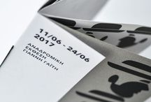 flyers/invitations